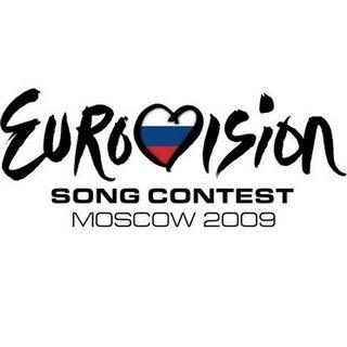 eurovision-2009.jpg