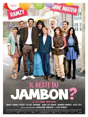 Il-Reste-Du-Jambon.jpg