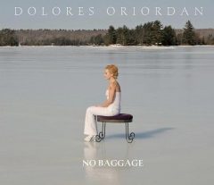dolores_no_baggage.jpg