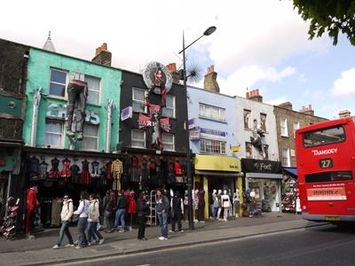 Londres-day01 004.jpg