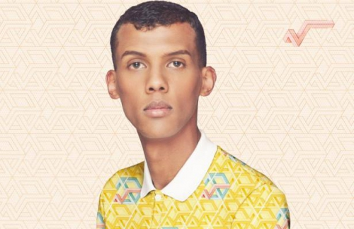 stromae, formidable, papaoutai, racine carrée