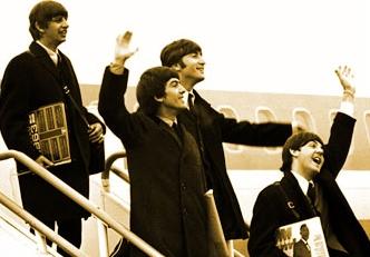 Beatles01.jpg
