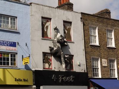 Londres-day01 007.jpg