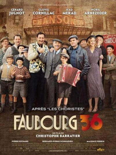 faubourg36.jpg