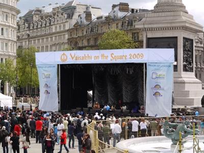 Londres-day01 063.jpg