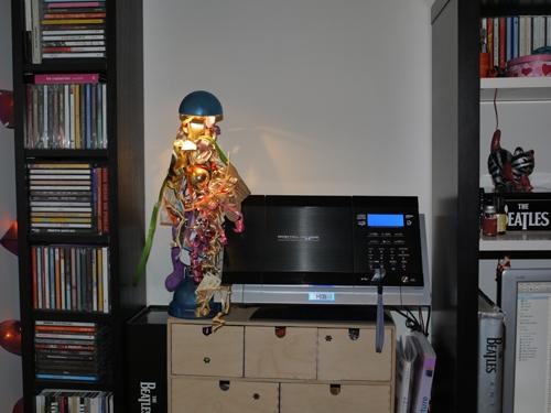 Minichaine-H&B.jpg