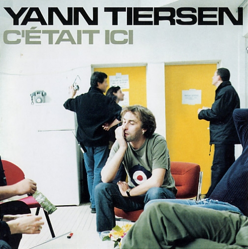 Yann-Tiersen-Cetait-Ici.jpg