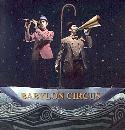 babyloncircus.jpg
