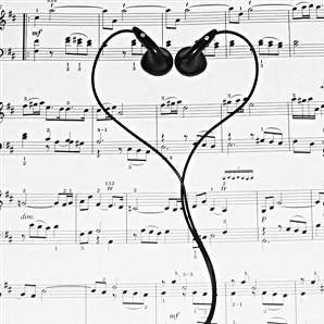 pourquoi aimer la musique
