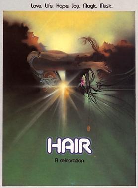 vb37_hair_pre.jpg